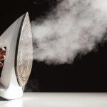 CEDED acque profumate : veleno per sistemi stiranti