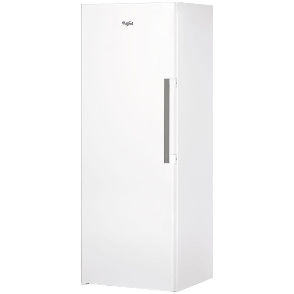 Congelatore Verticale WHIRPOOL UW6F2CW