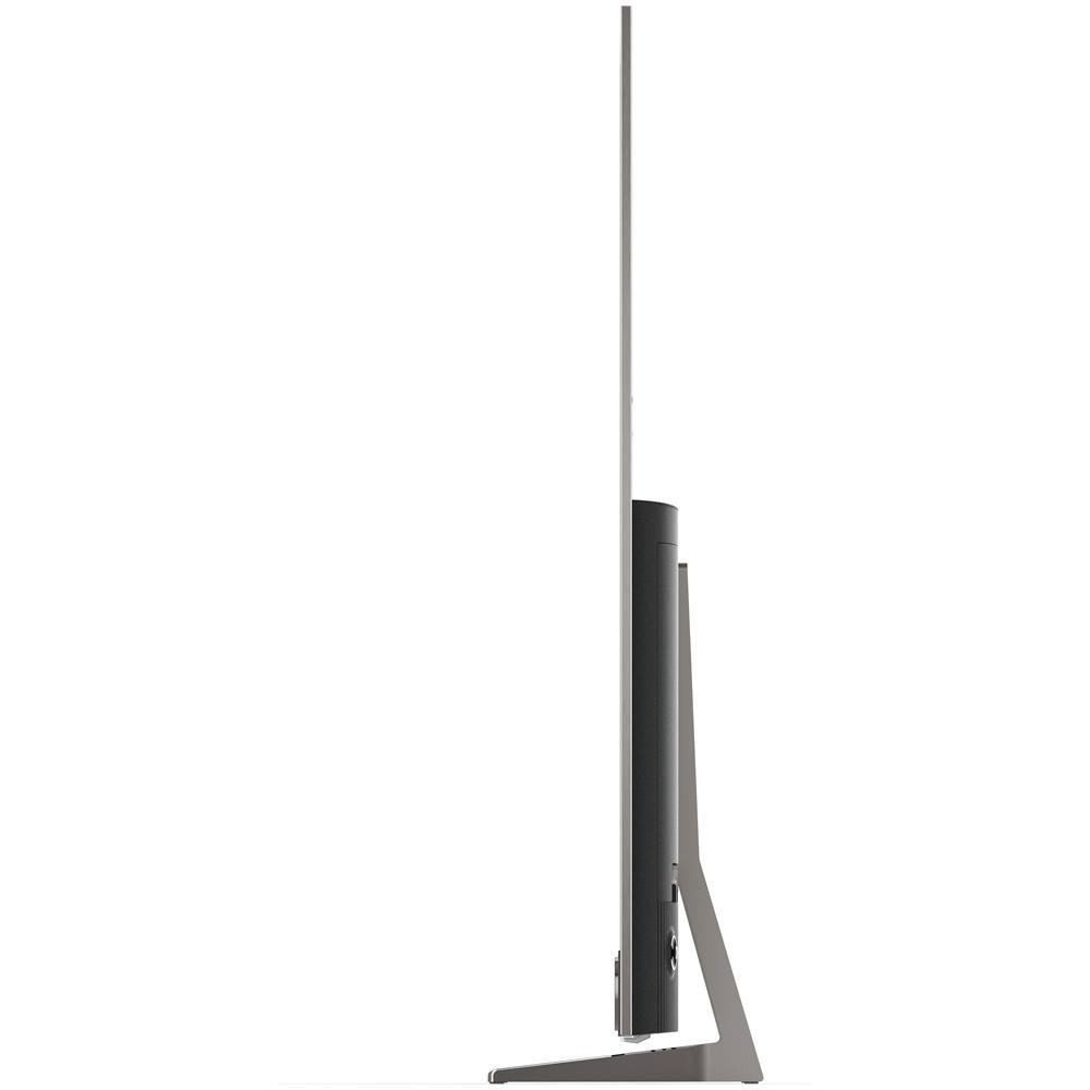 Televisore TCL U55X9006