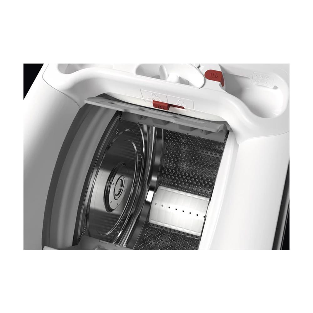 AEG Lavatrice Carica dall'alto L7TBE722 7000