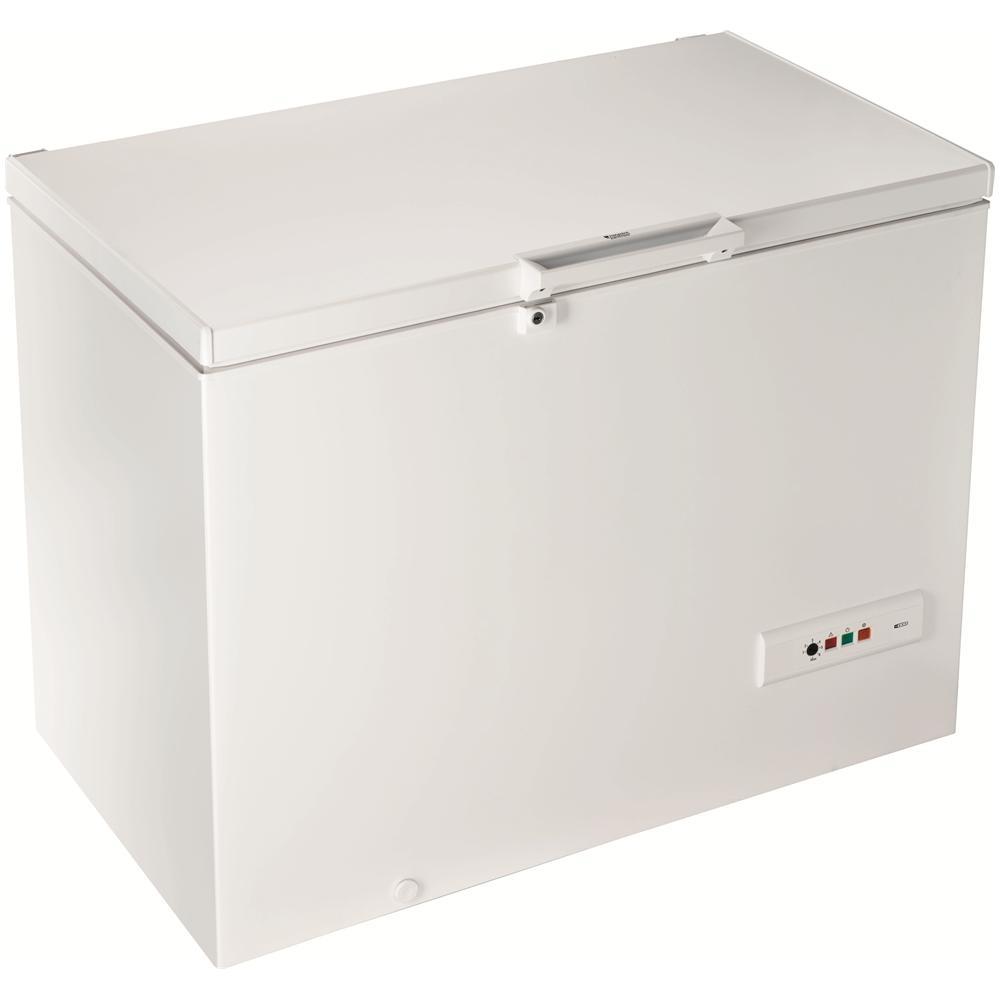 Congelatore Orizzontale  CS1A 300 H