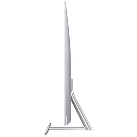TV SAMSUNG QLED Ultra HD 4K 65″