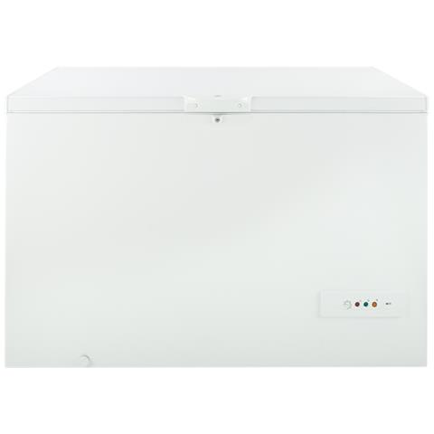 Congelatore Orizzontale INDESIT OS 1A 400 H