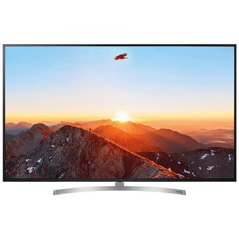 Televisore LG 55SK8100