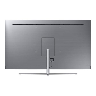 Televisore Samsung QE55Q8F