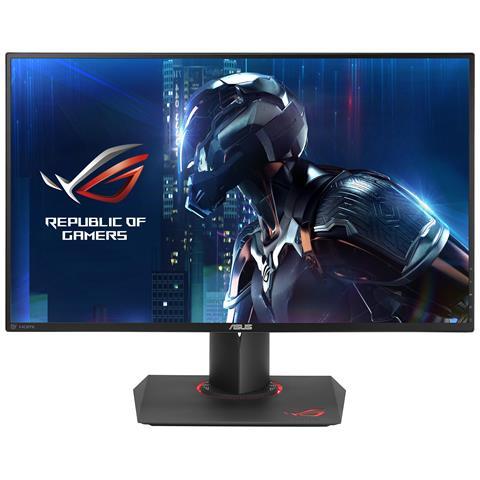 Monitor GamingASUS ROG Swift PG279Q