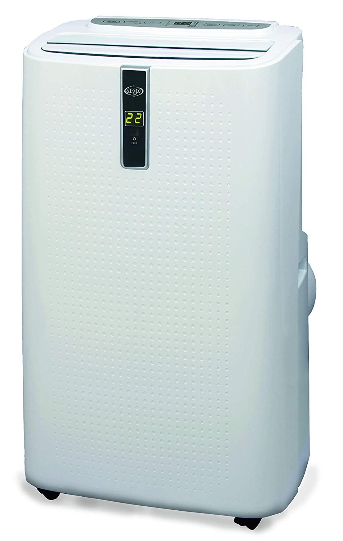 Climatizzatore portatile Argoclima HYDER