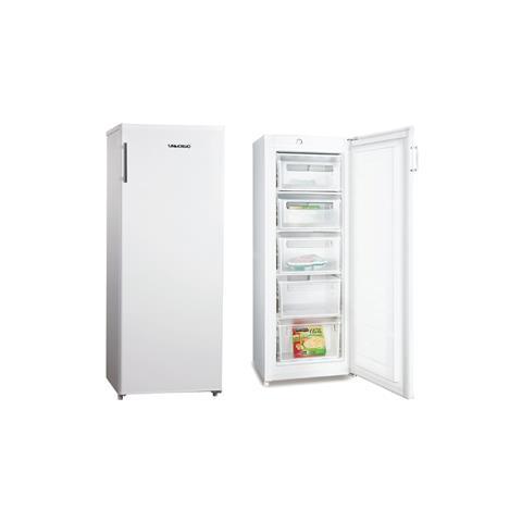 Congelatore Verticale SAN GIORGIO SF18SW