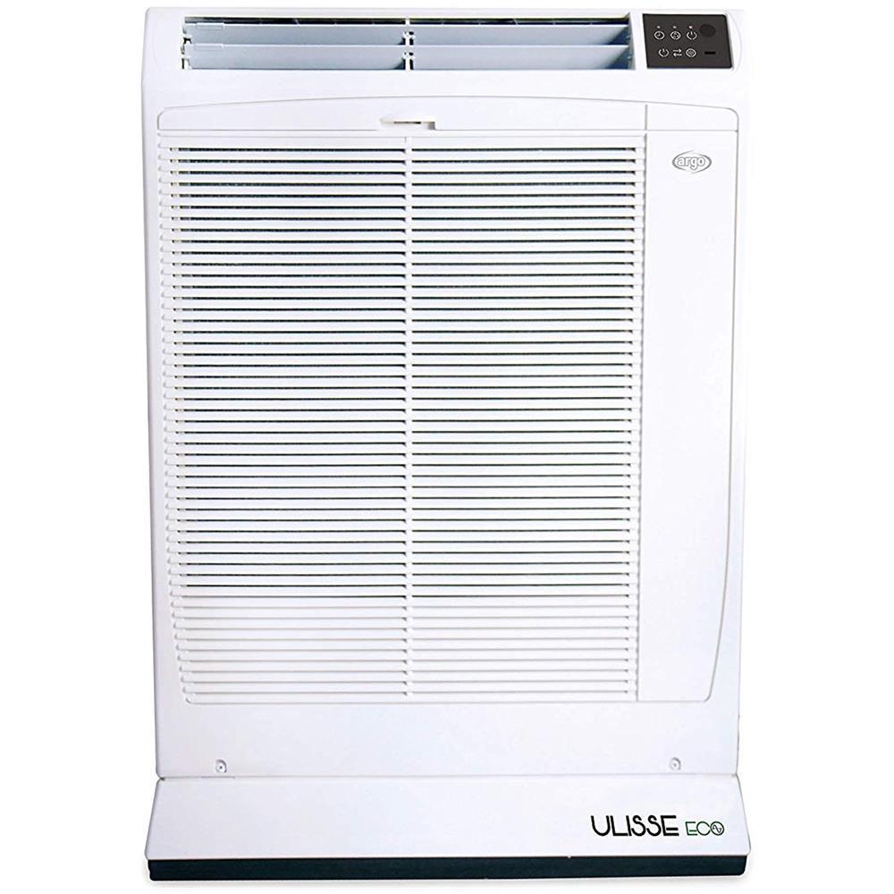 Condizionatore Portatile Ulisse 13 DCI Eco 13000 Btu / h